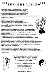 junnuinfo2015
